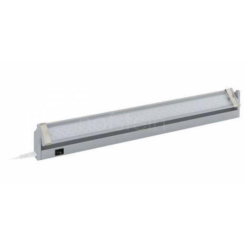 EGLO DOJA LED Lampa meblowa 3,6W 93332