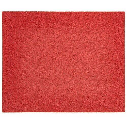 Papier ścierny GRAPHITE 55H894