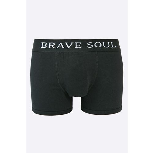 Brave Soul - Bokserki Joshua (2-pack), w 4 rozmiarach