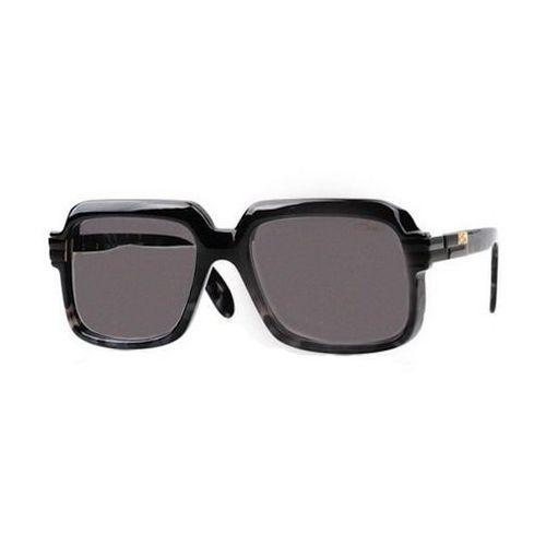 Cazal Okulary słoneczne 607s 093-321