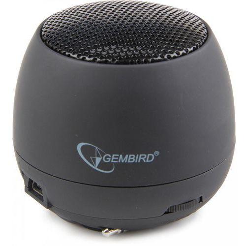 Głośnik spk-103 darmowy odbiór w 19 miastach! marki Gembird