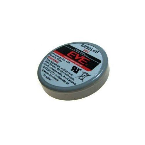 Bateria er32l65 sl-389 sl-889 1.0ah 3.6wh 3.6v 1/10d guzikowa litowa marki Eve