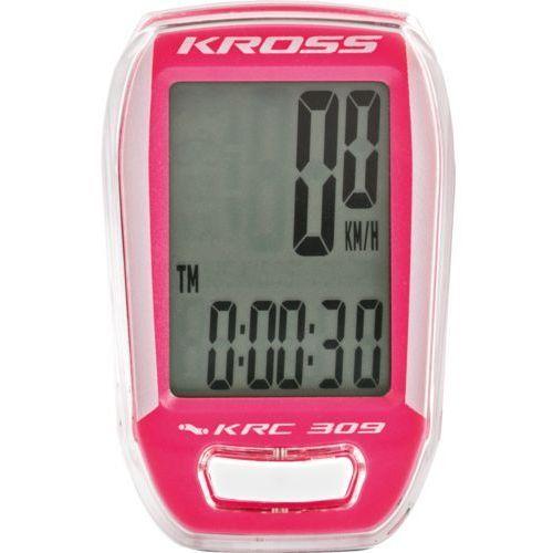 Kross krc 309 (5904993286395)
