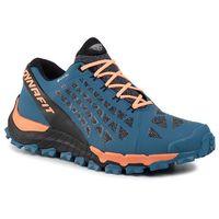 Buty DYNAFIT - Trailbreaker Evo Gtx GORE-TEX 64049 Mykonos Blue/Shoking Orange 8768, w 9 rozmiarach