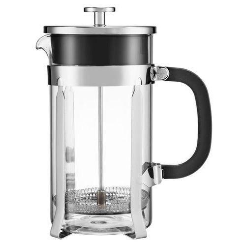 Zaparzacz do kawy BARISTA 1000 ml - French Press (5904134944009)