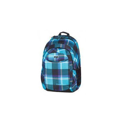 CoolPack Urban Plecak Szkolny 27L Scott 63357CP