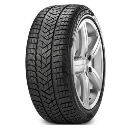 Pirelli SottoZero 3 245/45 R19 102 V