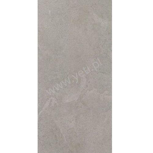 stone project grey controfalda rtt. nat. 60x120 98668r płytka podłogowa marki Ergon