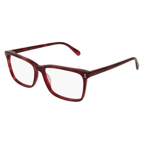 Stella mccartney Okulary korekcyjne sc0089o 003