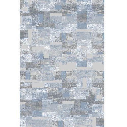 Dywan shire 0476 grey 160x230 marki Dywilan