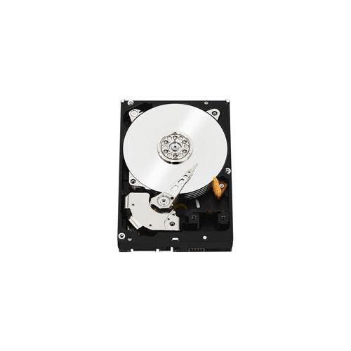 Western digital Dysk twardy  wd1003fzex (0718037786469)