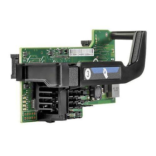 HP Ethernet 10Gb 2P 560FLB Adptr 655639-B21