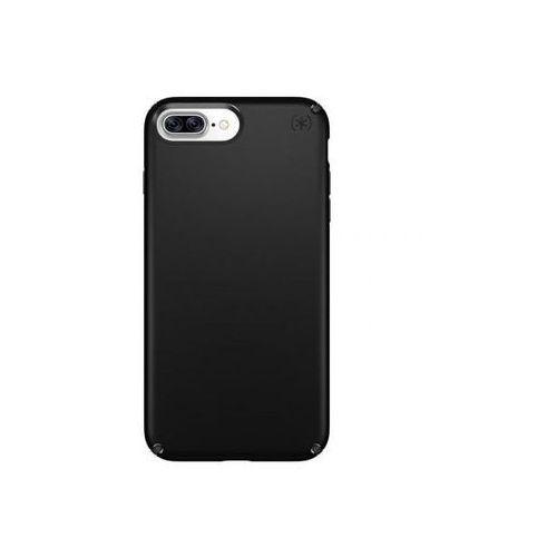 Etui SPECK Presidio do Apple iPhone 8 Plus / 7 Plus / 6s Plus / 6 Plus Czarny, kolor czarny