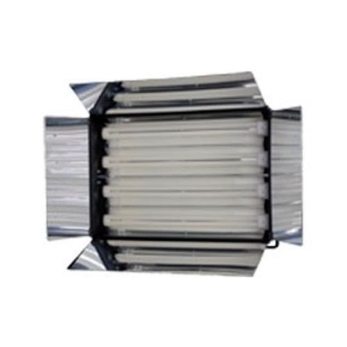 Elfo  dl 200 s dmx, kategoria: oświetlenie studyjne