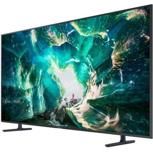 TV LED Samsung UE65RU8002