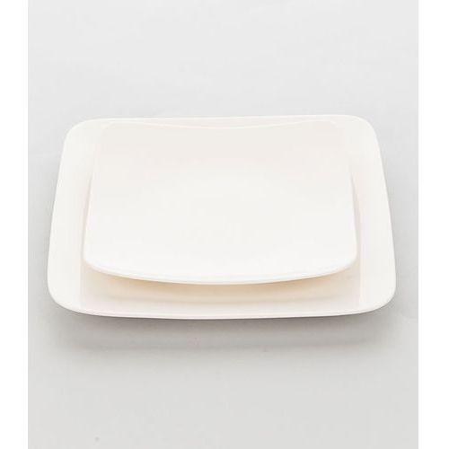 Talerz płytki porcelanowy LIGURIA