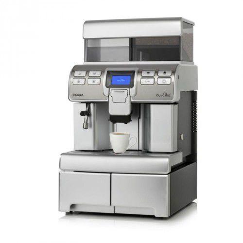 Saeco aulika top ri hsc + 1kg kawy segafredo +darmowa dostawa!!! szybka wysyłka!!!
