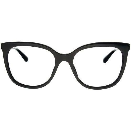Dolce & gabbana 3259 501 okulary korekcyjne + darmowa dostawa i zwrot marki Dolce&gabbana