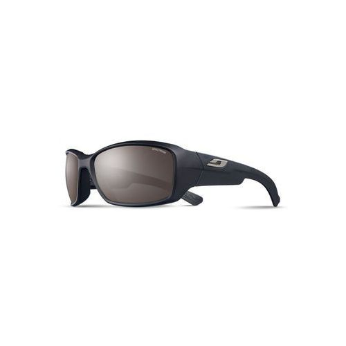 Julbo Okulary whoops spectron 3