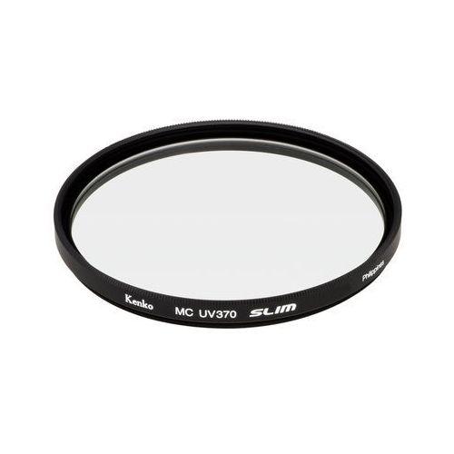 Filtr Kenko Smart UV Slim 55mm (215598) Darmowy odbiór w 19 miastach! (4961607155981)
