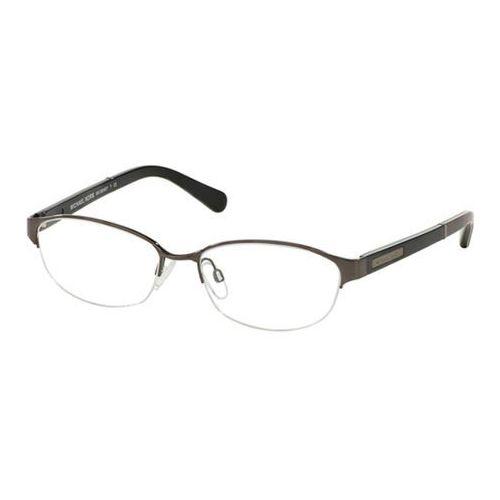 Okulary Korekcyjne Michael Kors MK3004DT Asian Fit 1009
