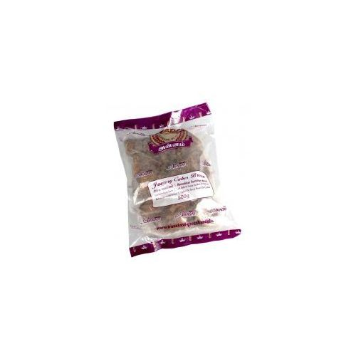 Jaggery Cubes Brown, P339