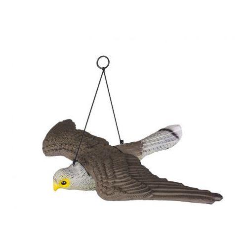 Odstraszacz ptaków 54cm sokół w locie bradas 8076 marki Mw power