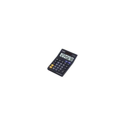 Kalkulator CASIO MS-8VERII-S, kup u jednego z partnerów