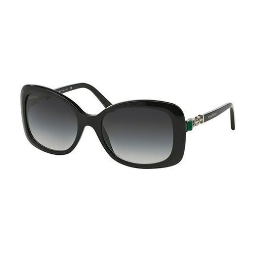 Okulary słoneczne bv8144bf asian fit 501/8g marki Bvlgari