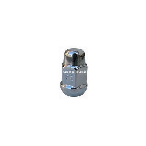 Nakrętka piasty szpilki koła - klucz 19mm chevrolet traverse 2009-2012 marki Cnd