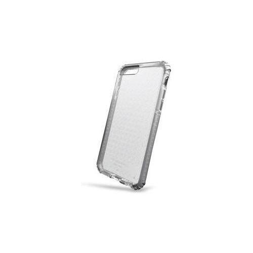 Obudowa dla telefonów komórkowych CellularLine Tetra Force pro Apple iPhone 8/7 (TETRACASEIPH747W) Biały, kolor biały