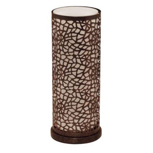 Lampa stołowa almera, 89116 marki Eglo