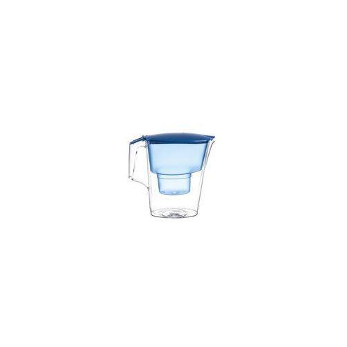 Aquaphor Dzbanek time 2,5 l niebieski + wkład b100-25 + zamów z dostawą jutro! (4744131010762)