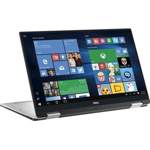 Dell XPS  9365-2247