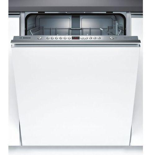 Bosch SMV46AX01