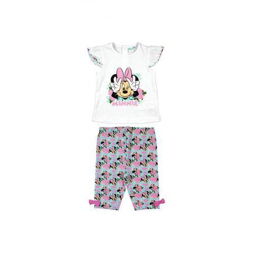 Komplet niemowlęcy myszka 5p34cu marki Minnie