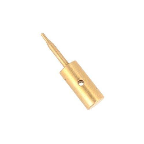 Hatsan arms company Popychacz śrutu do wiatrówki hatsan galatian kal 4.5mm (2929-1) (2010000139851)