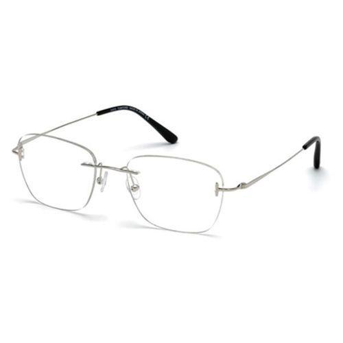 Okulary korekcyjne  ft5395 016 marki Tom ford