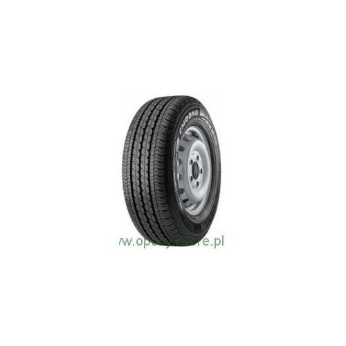 Pirelli CHRONO 225/75 R16 118 R