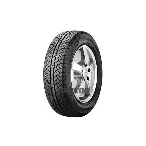 Sunny NW611 195/60 R15 88 T