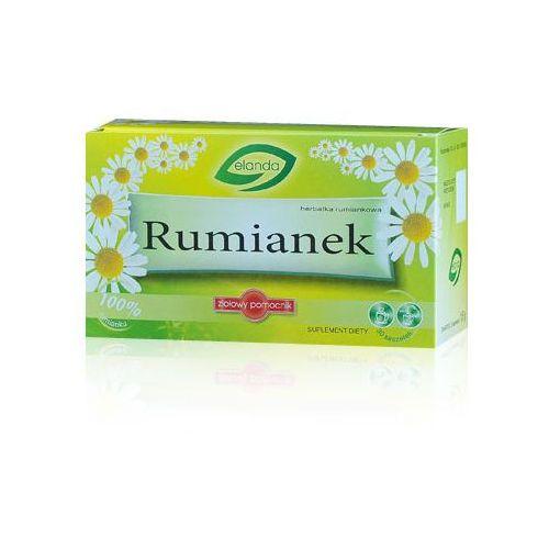 Rumianek ELANDA (5908251900061)