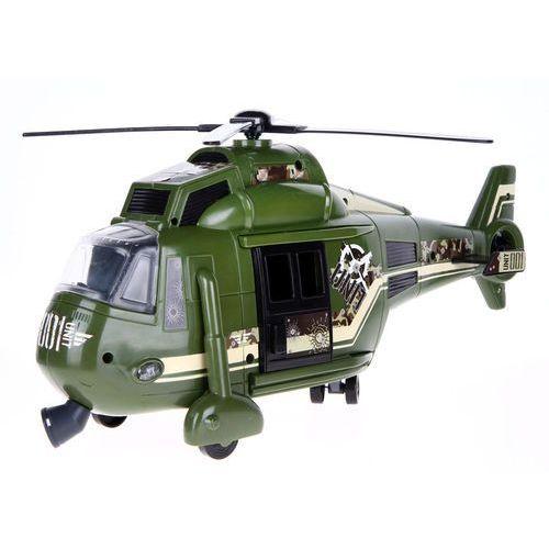 Helikopter wojskowy 41 cm (4006333032790)