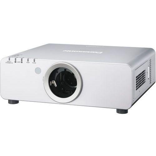 Panasonic PT-DW740