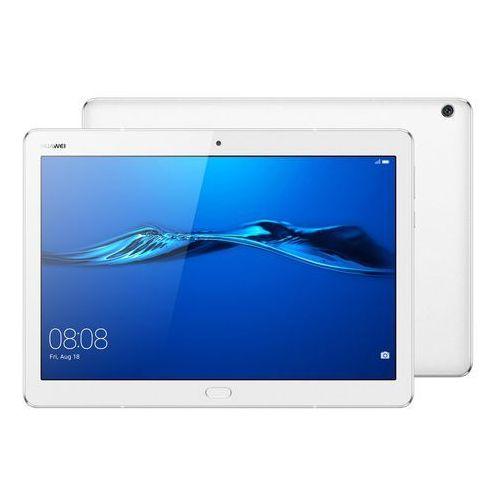 Huawei MediaPad M3 10.0 32GB 4G. Najniższe ceny, najlepsze promocje w sklepach, opinie.