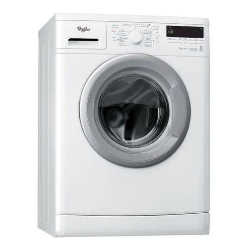 Whirlpool AWOC 71003