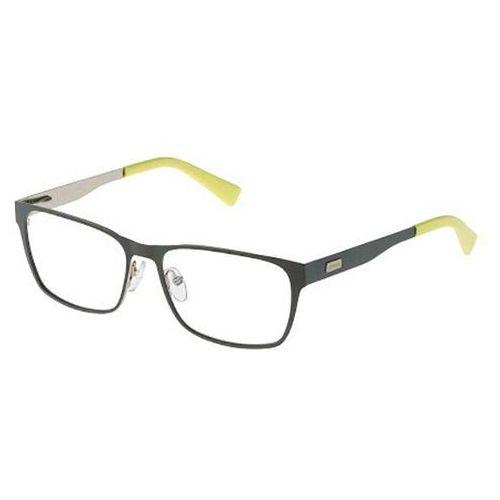Okulary korekcyjne  vs4885 0538 marki Sting