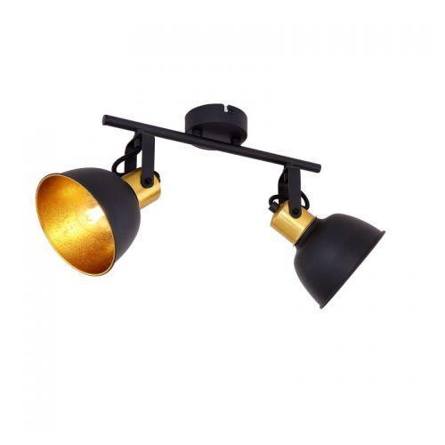 Globo lighting Fillo sufitowa 54655-2