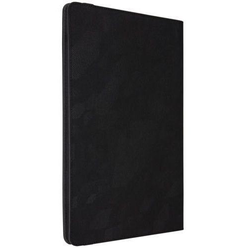 """Etui CASE LOGIC Surefit na tablet 9-10"""" czarne"""