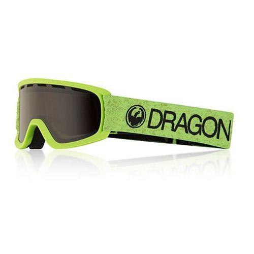 Dragon alliance Gogle narciarskie dr lil d 6 kids 973