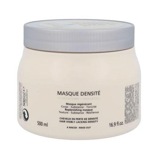 Kerastase densite, maska odbudowująca rzadkie włosy 500
